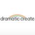 dramaticcreate