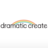[公式]dramatic create