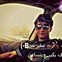 نايف خواجي (@0533982732) Twitter