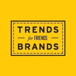 @trendsbrands_ru
