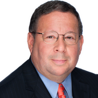 David Cohen (@DLCohenComcast) Twitter profile photo