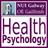 HealthPsychNUIG retweeted this