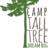 Camp Tall Tree