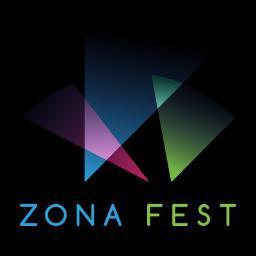 @zonafestbogota
