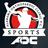 AOC Sports Docs