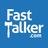 FastTalker