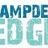 Campden Edge