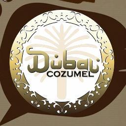DubaiCozumel