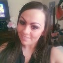 Desiree Sims - @DjSims30 - Twitter