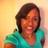 @MsKishaRenee Profile picture