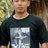Matt_Fadillah