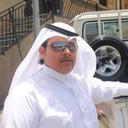 أبوحمد  (@0569172769a) Twitter