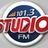 Rádio Studio 101.3