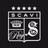 Scavi & Ray UK