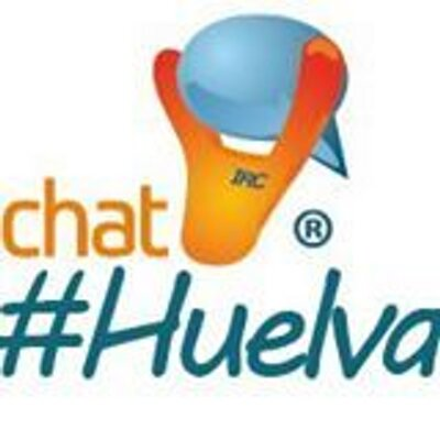 huelva chat Gay huelva is on facebook join facebook to connect with gay huelva and others you may know facebook gives people the power to share and makes the world.