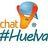 Chat #Huelva