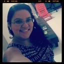 Carla Viera (@05karla10) Twitter