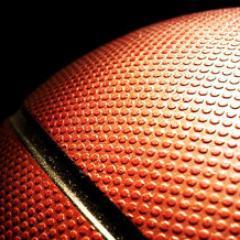@BasketballFin