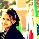Grishma Rimal (@Grishma_Rimal) Twitter