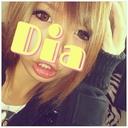 Dia (@0306dia) Twitter