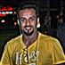 @Ahmed_esmeran