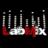LabMix