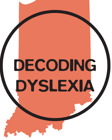 DD-IN is a grassroots movement of parents seeking to raise awareness about dyslexia. We believe that ALL students deserve an excellent education. #SayDyslexia