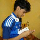 خالد الامير (@05658Kaleed) Twitter