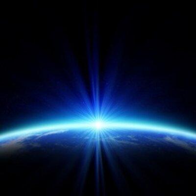 世界平和の名言