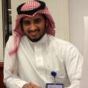 مشاري خالد (@00abukhaled) Twitter