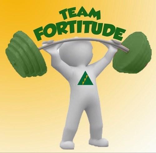 Team Fortitude (@TeamFortitude1) | Twitter