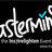 mastermindcare