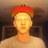 Josh Welborn - JWKneegrow