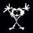 @bocc1_ Profile picture