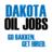 DakotaOilJobs.com
