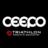 CEEPO Triathlon Bike