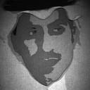 D7oom Al.tamimi (@11Da7om) Twitter