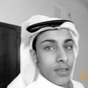 علي ال سعدي التميمي  (@0581260608) Twitter