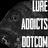 LureAddicts.com