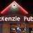 McKenzie Pub