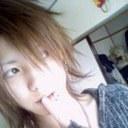 ウソップン (@0550036) Twitter