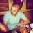 Ofir_Horesh