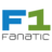f1fanatic_co_uk
