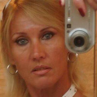 oudere vrouwen zoeken sexcontact Assen