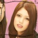 Kaori (@0228kaohappy) Twitter