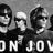 Frases Bon Jovi