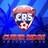 Cutler Ridge Soccer
