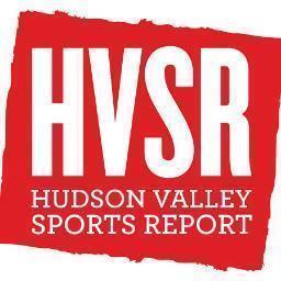 Rich T HVSR