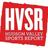 HVSportsReport's avatar