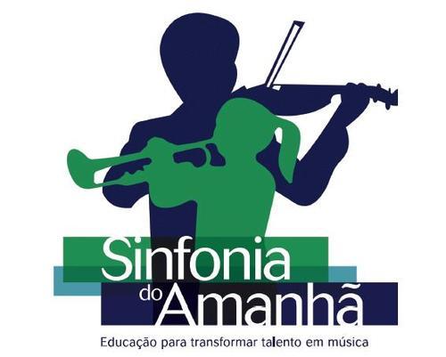 @sinfoniadamanha